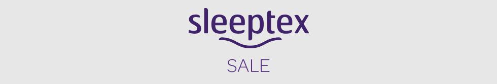 Sleeptex Sale - jetzt ansehen