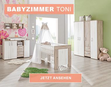 Babymöbel online kaufen xxxlutz