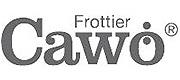 Cawoe Logo