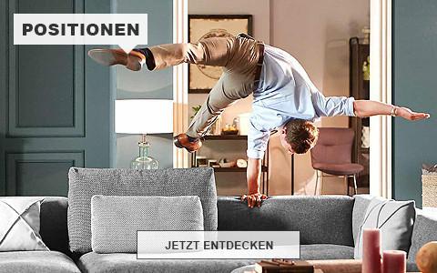 teaser_stl_positionen_uebersicht_480_300