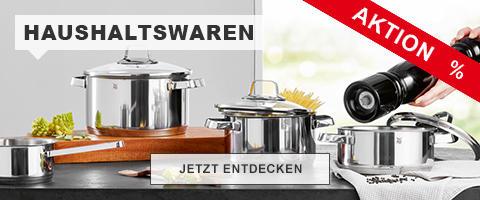32-1-18-WEB-XXXL-30Prozent-Haushaltswaren-KW18