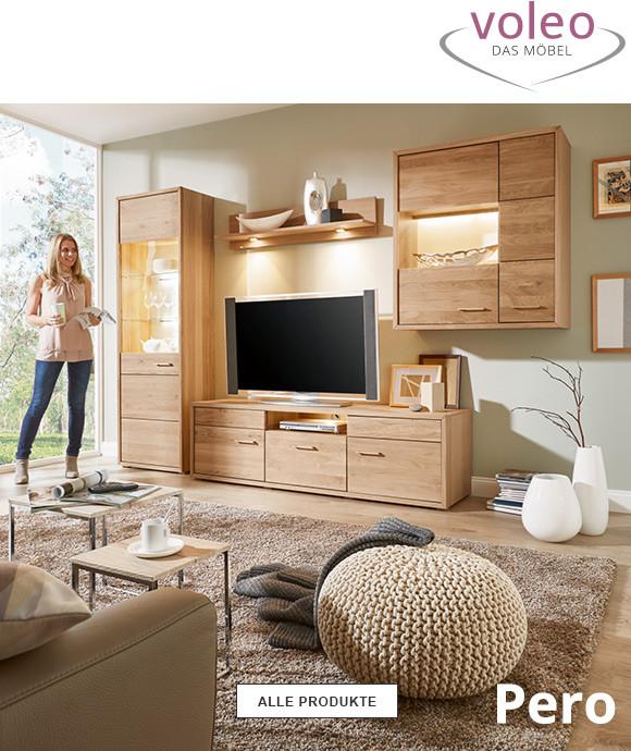 Voleo Moderne Mobel Mit Trend Design Online Kaufen Xxxlutz