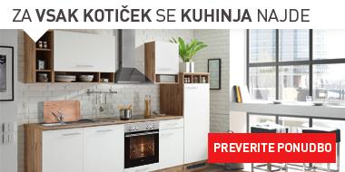 2A_kuhinjski-bloki_380X190_3a