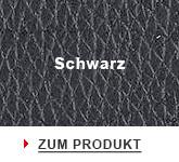 Boxspringbett Prinz Modern schwarz