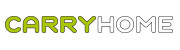 logo carryhome