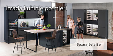 Okupljanje u kuhinji