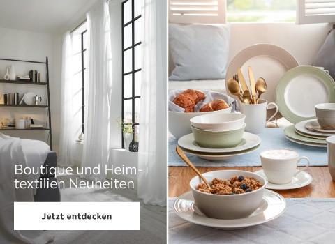 LCH-teaser-480x350-Neuheiten_2