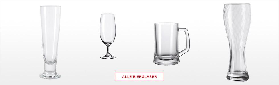leonardo bierglaeser