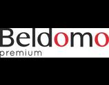 BELDOMO PREMIUM