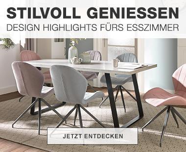 Stühle Online Bestellen | XXXLutz