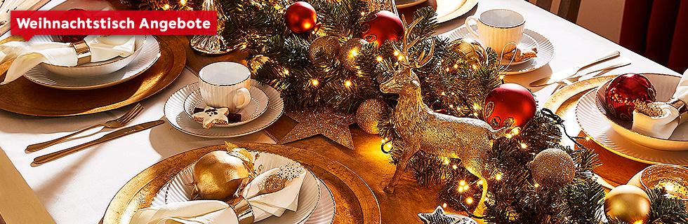 TH-49-19-22_Haupt_Weihnachtstisch-Angebote