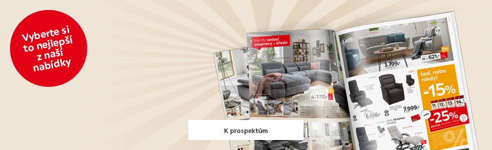 K_CP0014_Aus unsere Werbung_Akce_prospekty_bild