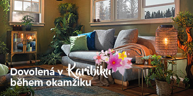 KW-33-34-9_Themen_380x190_8a