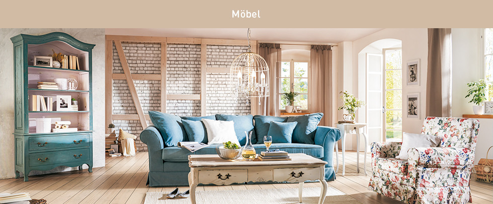 Ambia Home Online Shop Xxxlutz