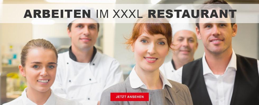 10-Resto-Arbeiten-980-400_1