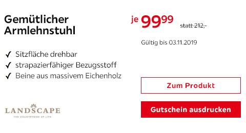 591-8-18-WEB-XXXL-Gutscheine-Angebote-des-Monats-Moebel-06-02