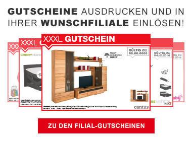 979-5-16-WEB-XXXL-Angebote-des-Monats-380x280