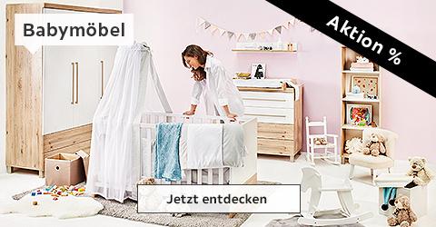 08-Top-Kategorie-Babymöbel-Rabattaktion-Wohnaccessoires_480x250_BSW.jpg