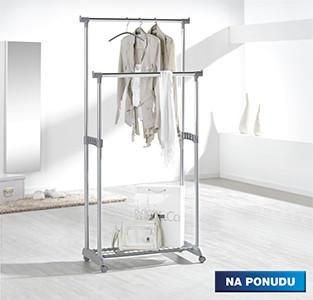 stalak za odjeću