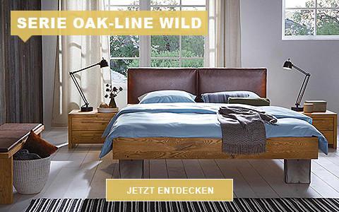 WS_Oak-Line_480_300