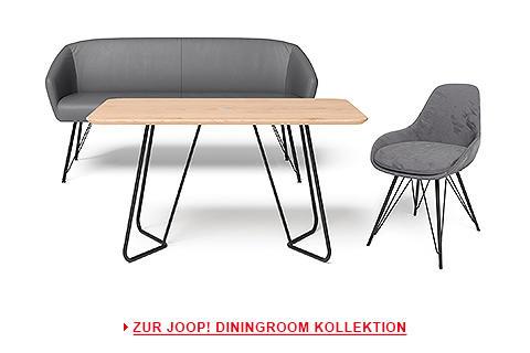 Lieblich Ihre Einrichtung Im JOOP! Style Vervollständigen Sie Nach Wunsch Mit Einem  Sideboard Und Weiteren JOOP! Living Schrankmöbeln.