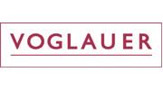 Voglauer Shop Logo