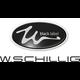 Black Label by W.Sch