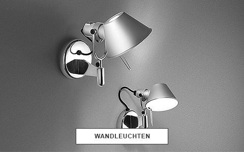 05_arte-tolomeo_wandleuchten_480x300