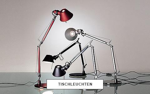 02_arte-tolomeo_tischleuchten_480x300