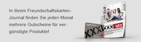 03_babykarte_freundschaftskarte_480x145