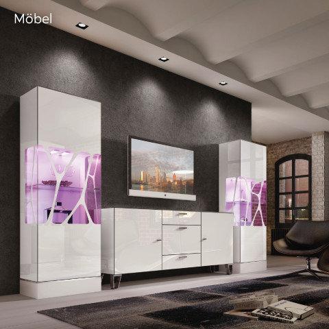 Leonardo Möbel Wohnzimmer