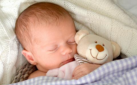 02-Baby-Schlafsaecke-Bildteaser-01_v2