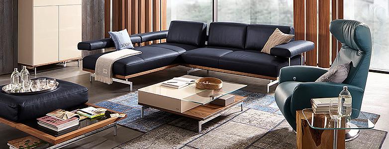 Wohnzimmermöbel wohnzimmermöbel kaufen