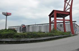 Filiale Xxxlutz St Florian Im Astenfeld 3 4490 St Florian