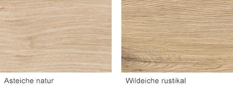 02-Nolte-Artwood-F1+F2-480x180px