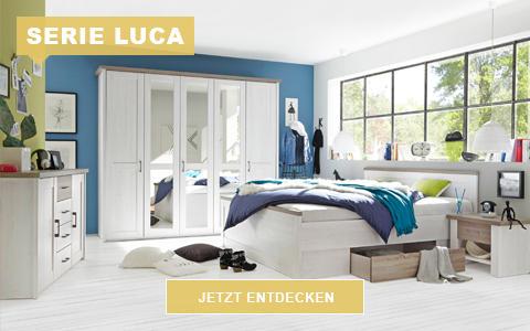 WS_luca_serienseite_480_300