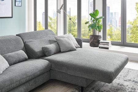 Blutflecken Entfernen Couch Tipps Hausmittel Xxxlutz