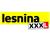 Lesnina-XXXL