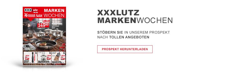 Pallen-Prospekte-DE-2-980x300_KW45-2018