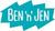 BEN'N'JEN