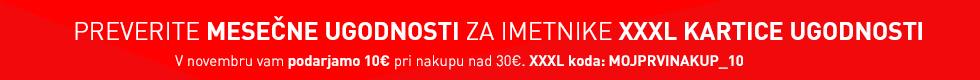 SI_P2_koda_xxxl_kartica