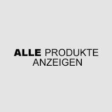 Alle Rolf Benz Produkte anzeigen