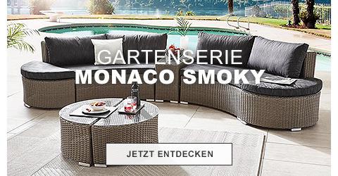 09_my_home_garten_serie_monaco_480_250