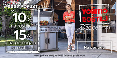 katalog roštilja