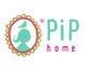 Pip Home