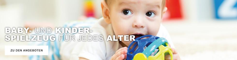 teaserhalbeBreite_Kw43_Babyspielwaren