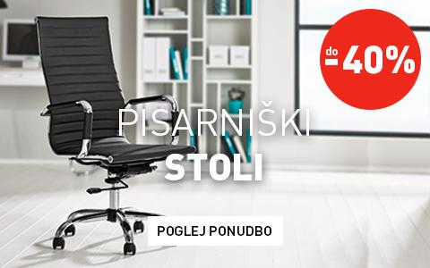 C2_pisarniski_stoli-28112018