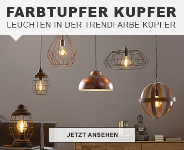 Hôtel lumière couleurs de bois t lampe moderne chambre