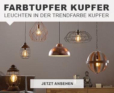 Led Leuchten Online Shoppen