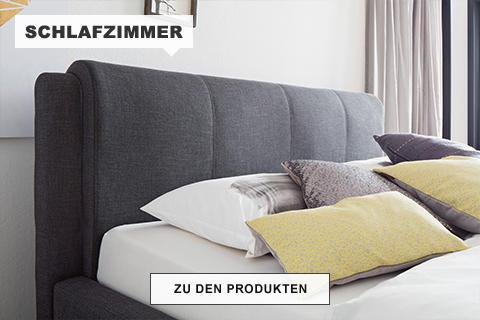04_Novel_Schlafzimmer_480x320
